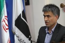 مدیر منابع طبیعی: اراضی ساحلی گلستان سند مالکیت دولتی دارد