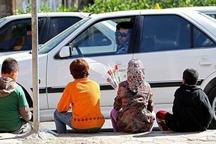 مرکز خدمات اجتماعی شهرداری بوشهر راه اندازی شود