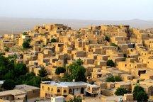 احیای بافت گردشگری روستایی به افزایش اشتغالزایی و کاهش مهاجرت می انجامد