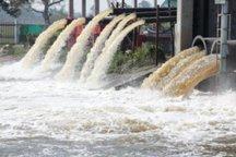 تاکید مدیرکل محیط زیست استان تهران بر استفاده مجدد از پساب شهری در پایتخت
