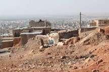 روند احیای ساخت و ساز در حاشیه شهر مشهد نیازمند بازنگری است