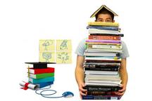 جوابگویی به نیازهای آتی جامعه، هدف نهایی هدایت تحصیلی است