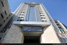 برکناری دو مدیر در سطح استان به دلیل ضعف عملکرد