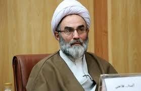 هیاتهای مذهبی در راستای اندیشههای امام و رهبری حرکت کنند