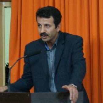 امسال ٢٨ نقطه پرتصادف در کردستان آشکار سازی شده است