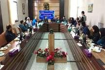 دانشگاه حکیم سبزواری جزو 22 دانشگاه محور در کشور قرار گرفت