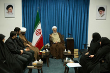ایرانیان پیش از اسلام هم برای حجاب اهمیت قائل بوده اند