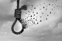 مسئولیت دستگاه های همدان برای کاهش خودکشی مشخص شد