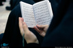 مراسم دعای پرفیض عرفه در حرم مطهر بنیانگذار جمهوری اسلامی ایران برگزار می شود