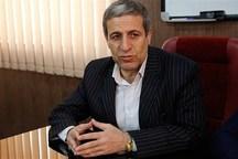 1480میلیارد ریال تسهیلات اشتغال روستایی در بوشهر پرداخت شد