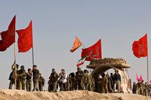 8000 دانش آموز استان مرکزی به مناطق دفاع مقدس سفر می کنند