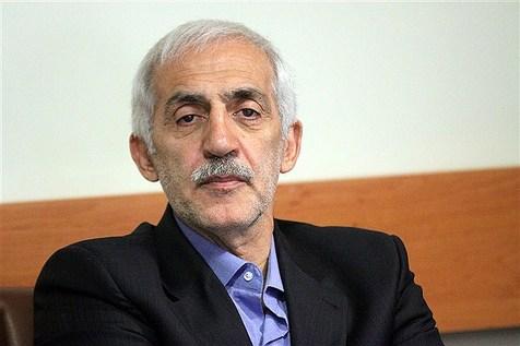 دلایل جدایی برانکو از نظر محمد دادکان