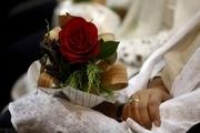 امام جمعه یزد: بالارفتن سن ازدواج، نقشه غربیها است