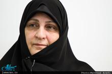 دکتر فاطمه طباطبایی: حاج آقا مصطفی، عصاره ی زندگی علمی امام خمینی(س) بود