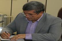 تئاتر کُردی سقز، بازآفرینی و بازنمایی خلاقانه حماسه ها - علی اکبر ورمقانی*