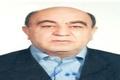 حاج تقی علاقبندیان سرمایه دار خیر همدانی درگذشت