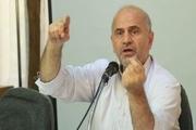 استاد اقتصاد دانشگاه علامه طباطبایی: در اقتصاد ایران کار غیر کارشناسی انجام می شود
