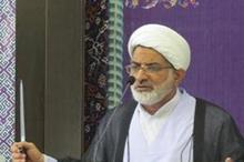 امام جمعه کنگان بوشهر:اشتغال نیروهای بومی مطالبه مردم ازصنعت در این شهرستان است