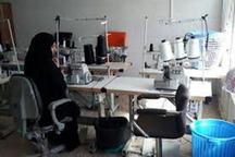 صندوق کارآفرینی خمین 15 میلیارد ریال تسهیلات پرداخت کرد