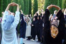 پارک بانوان در اسلام آباد ارومیه افتتاح می شود