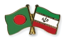 اتاق بازرگانی بندر بوشهر معین صادرات و واردات ایران و بنگلادش شد