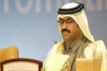 تحریم قطر بر صادراتش تاثیری نخواهد گذاشت