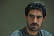 شهاب حسینی نوروز 98 در تلویزیون