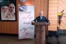 استاندار همدان: اخلاق مداری و اجرای مر قانون در انتخابات اولویت است