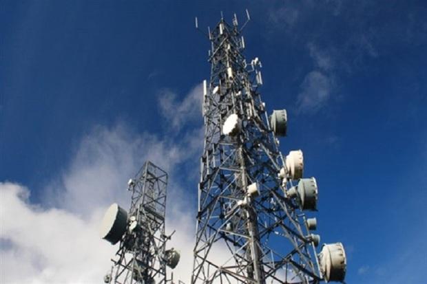 اینترنت تمامی روستاهای بخش مرکزی اشنویه امسال برقرار می شود
