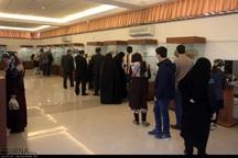 بیش از 95 هزار نفر از موزه های آذربایجان غربی بازدید کردند