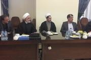 نکوداشت مرحوم آیت الله هاشمی رفسنجانی 16 دی ماه در کرمان برگزار می شود