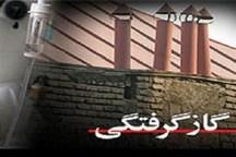 14 دانش آموز در بستان آباد دچار گازگرفتگی شدند