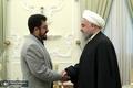 خشم دبیرکل اتحادیه عرب از به رسمیت شناختن سفیر یمن در تهران