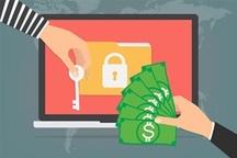 هشدار پلیس اصفهان: کاربران مراقب باج افزار wannacrypt باشند