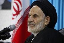 دعوت امام جمعه بیرجند از مردم برای حضور گسترده در راهپیمایی 22 بهمن
