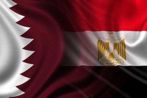 اعلام توقف خرید و فروش ریال قطر در مصر