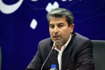سرمایه گذاری بخش خصوصی در آذربایجان غربی ضعیف است