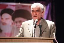 استاندار: افزون بر یک میلیارد دلار از صندوق توسعه ملی به تقویت صنعت فارس اختصاص یافت