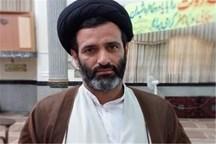حسینی کیا:ممنوعیت صادرات، ضرر بزرگی به نخودکاران زده است