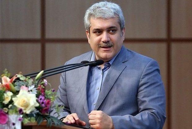 نیروی انسانی مهترین مزیت ایران در توسعه اقتصادی است