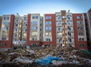 آخوندی: مشکلات زیرساختی مسکن مهر پایانی ندارد