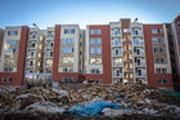 ساخت مسکن مهر جزء تجربههای قابل انتقال به مجامع بینالمللی است