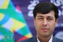 انتشارفراخوان برگزاری هفتمین جشنواره سراسری «دف نوای رحمت» در کردستان