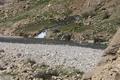 500 چشمه فصلی و دائمی در شهرستان اندیکا پرآب شد
