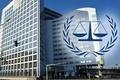 رای دادگاه لاهه میتواند جلوی تحریمها را بگیرد؟