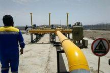 6 پروژه گازرسانی در اصفهان به بهره برداری می رسد