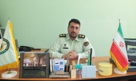 عاملان انتشار تصاویر خصوصی شهروندان گیلانی شناسایی و دستگیر شدند
