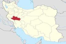 نتایج انتخابات شوراهای شهر و روستا در لرستان