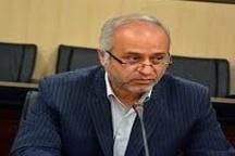 رئیس هیات اسکیت استان زنجان ابقاء شد
