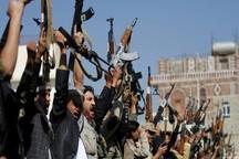 پس از شکست بزرگ عربستان؛آیا جنگ یمن به پایان خود نزدیک می شود؟